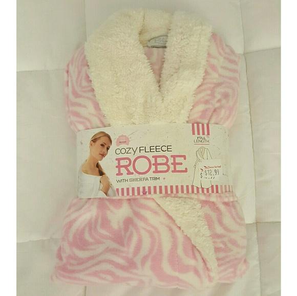 78c10f5fbd Christmas Tree Shop Intimates   Sleepwear